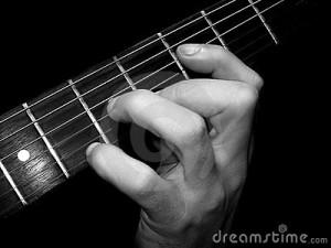 guitar-2633886